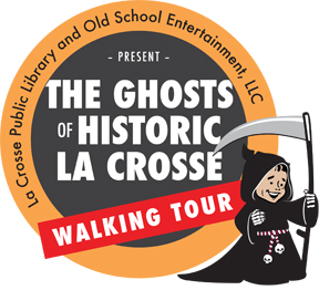 OSELLC-GhostWalkingTours-LOGO_2018_smaller.jpg