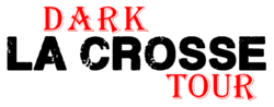 Dark La Crosse Tour Logo - No Bkgrd.png